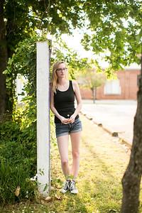 IMG_Highschool_Senior_Portrait-4624