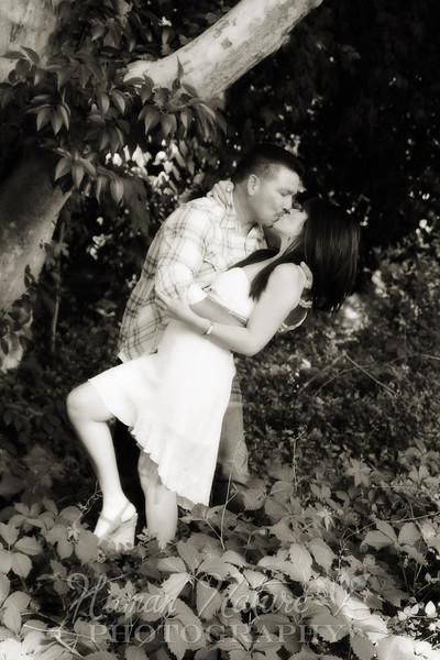IMG_6196 romance