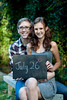 17_HR_Tidwell-engagement
