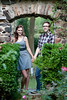 33_HR_Tidwell-engagement
