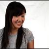 Rebecca-20090308-30