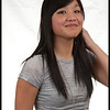 Rebecca-20090308-76