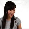 Rebecca-20090308-29