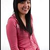 Rebecca-20090314-032