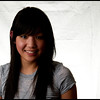 Rebecca-20090308-35