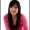Rebecca-20090314-051