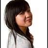 Rebecca-20090308-40
