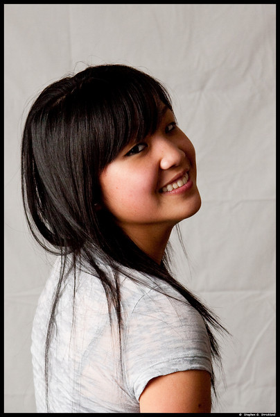 Rebecca-20090308-45