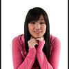 Rebecca-20090314-045