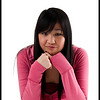 Rebecca-20090314-048
