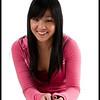 Rebecca-20090314-044