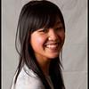 Rebecca-20090308-43