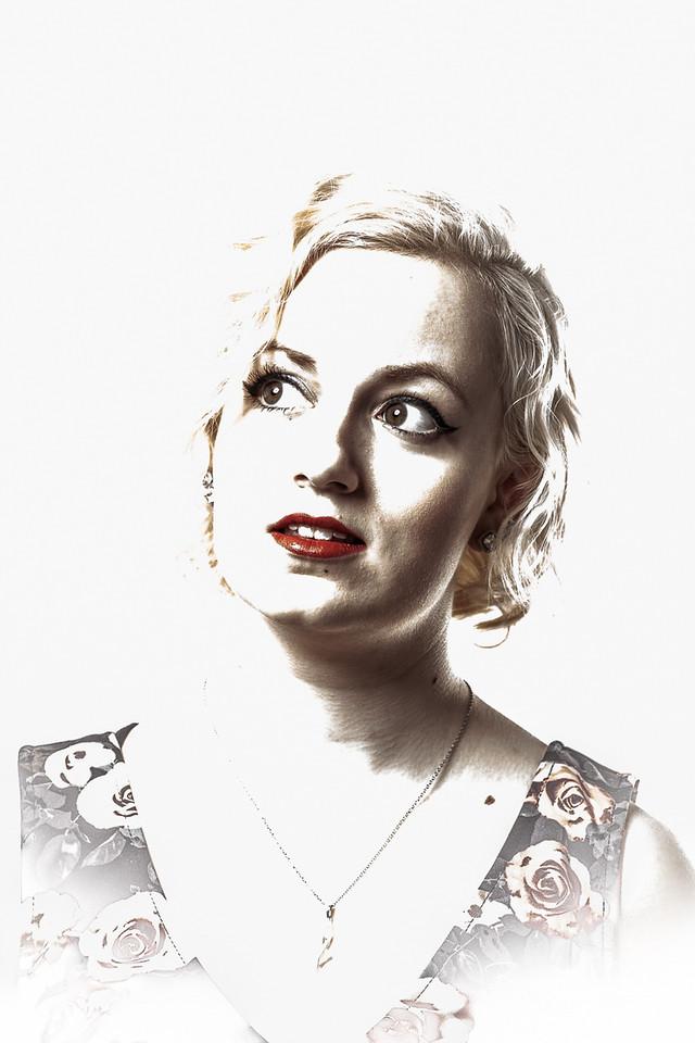 Rebekah (41 of 84)