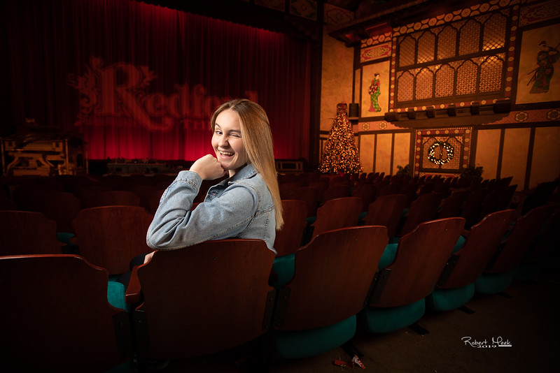 Redford Theater-158
