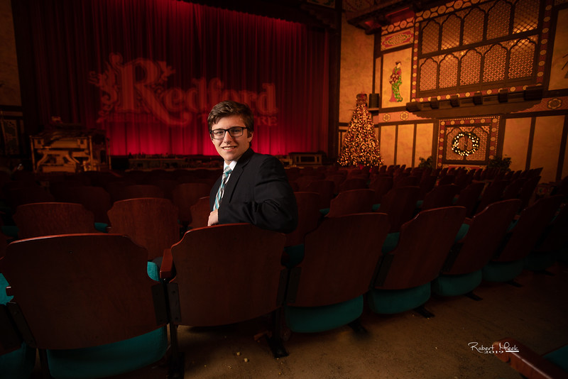 Redford Theater-145