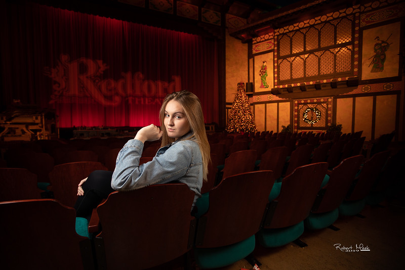 Redford Theater-172