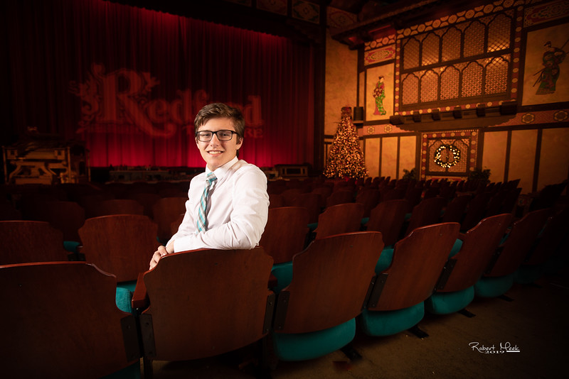 Redford Theater-149