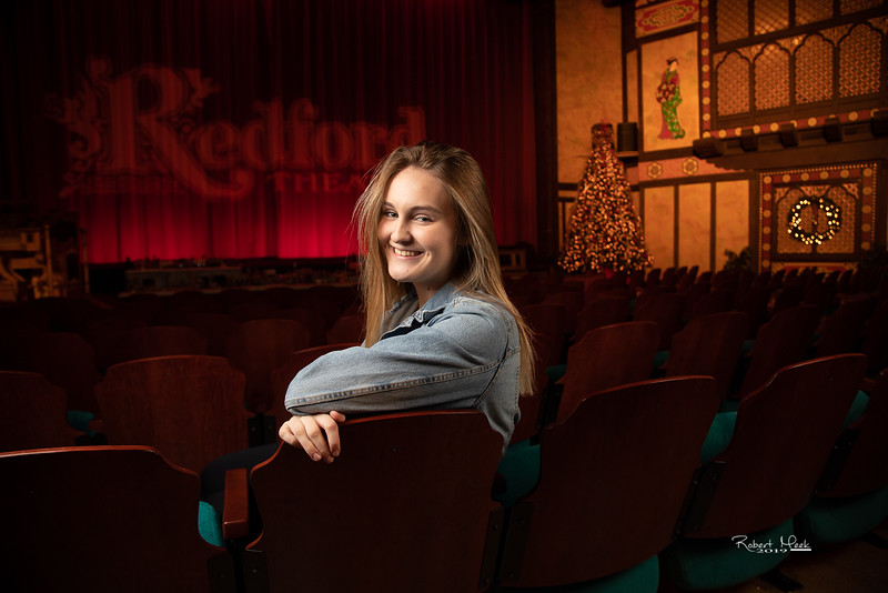 Redford Theater-179