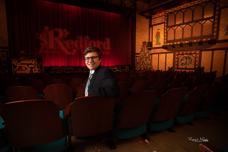 Redford Theater-146
