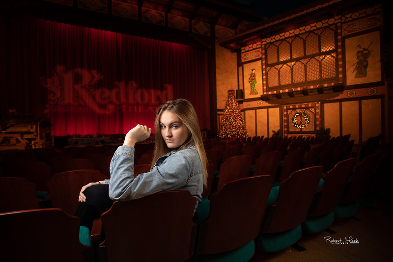 Redford Theater-174