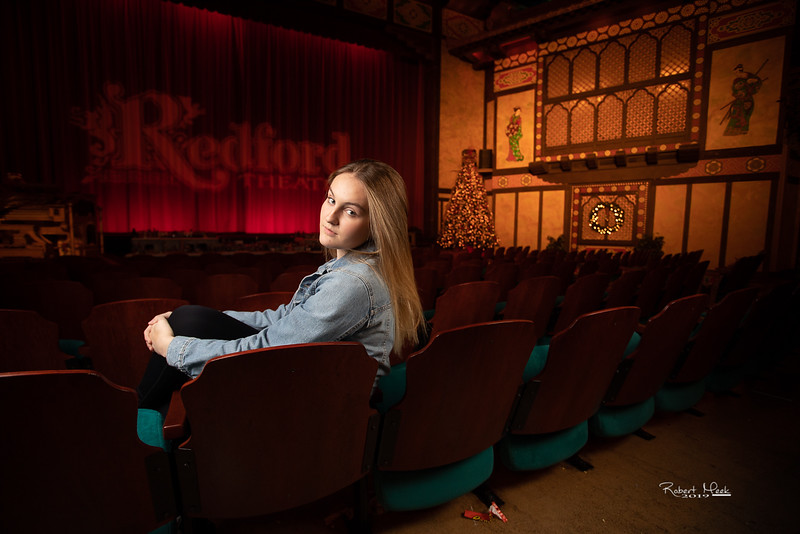 Redford Theater-169