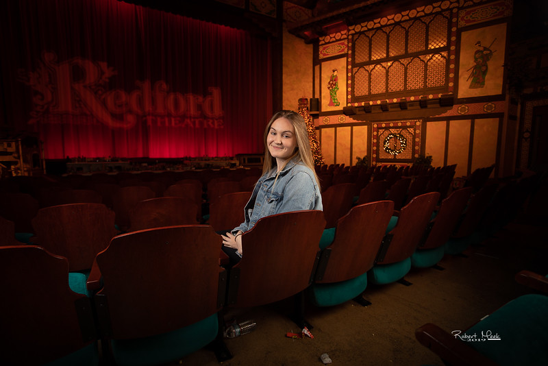 Redford Theater-153
