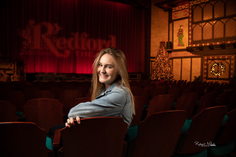 Redford Theater-181