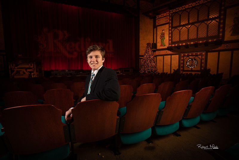 Redford Theater-147