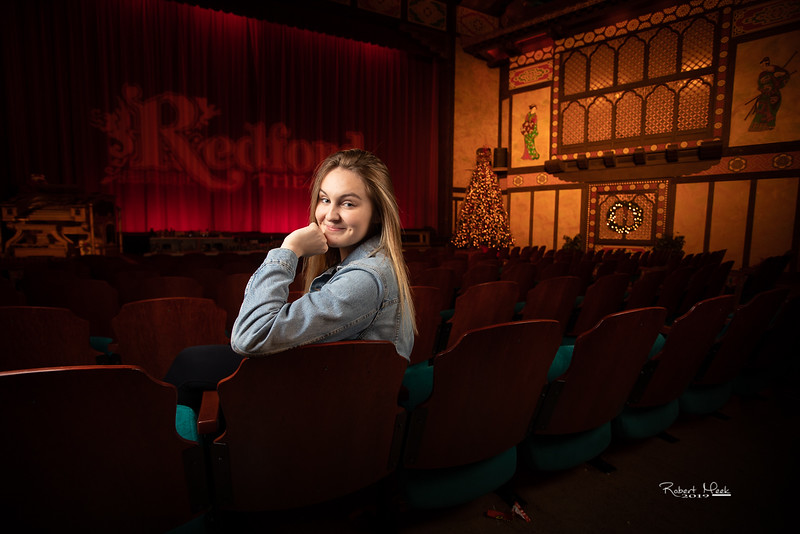 Redford Theater-162