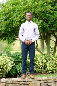 Reed Senior-14