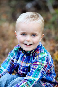 Img_family_portrait_Greenville_NC_Reed_11-0802
