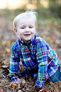 Img_family_portrait_Greenville_NC_Reed_11-0847