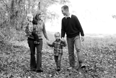 Img_family_portrait_Greenville_NC_Reed_11-0866