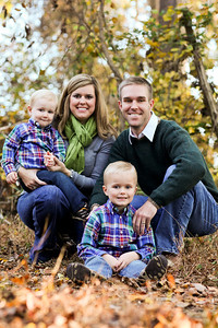 Img_family_portrait_Greenville_NC_Reed_11-0742