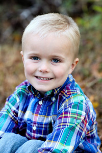 Img_family_portrait_Greenville_NC_Reed_11-0798