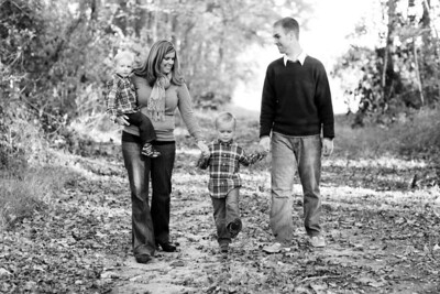 Img_family_portrait_Greenville_NC_Reed_11-0907