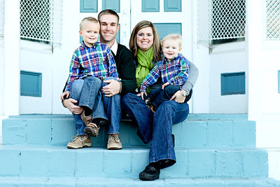 Img_family_portrait_Greenville_NC_Reed_11-1013