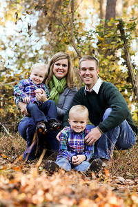 Img_family_portrait_Greenville_NC_Reed_11-0760