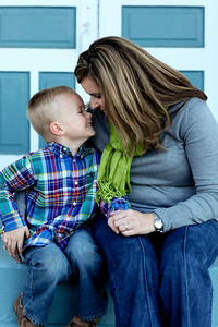 Img_family_portrait_Greenville_NC_Reed_11-1052