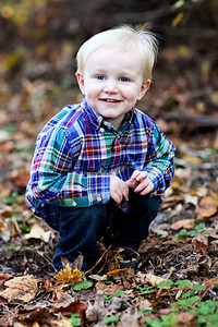Img_family_portrait_Greenville_NC_Reed_11-0839