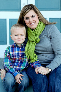 Img_family_portrait_Greenville_NC_Reed_11-1037