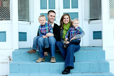 Img_family_portrait_Greenville_NC_Reed_11-0975