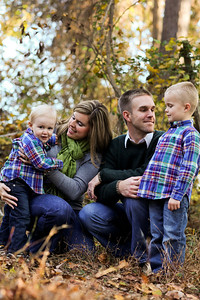 Img_family_portrait_Greenville_NC_Reed_11-0768