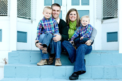 Img_family_portrait_Greenville_NC_Reed_11-1017
