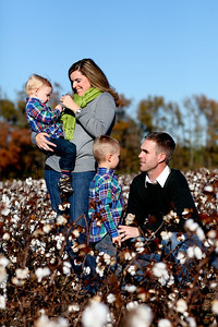 Img_family_portrait_Greenville_NC_Reed_11-0522