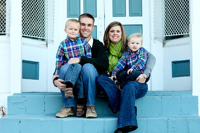 Img_family_portrait_Greenville_NC_Reed_11-1021