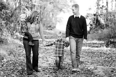 Img_family_portrait_Greenville_NC_Reed_11-0916