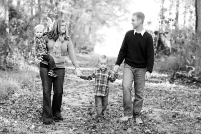 Img_family_portrait_Greenville_NC_Reed_11-0919