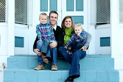 Img_family_portrait_Greenville_NC_Reed_11-1006