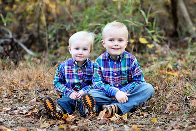 Img_family_portrait_Greenville_NC_Reed_11-0815